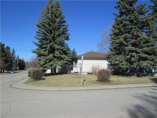 Photo 10: 4304 30 Avenue SW in Calgary: Glenbrook House for sale : MLS®# C4074182