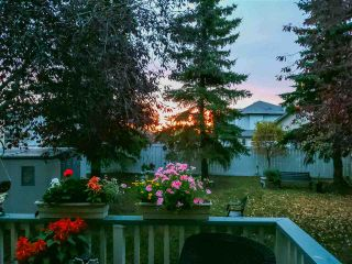 Photo 14: 71 RUE BOUCHARD: Beaumont House for sale : MLS®# E4236605