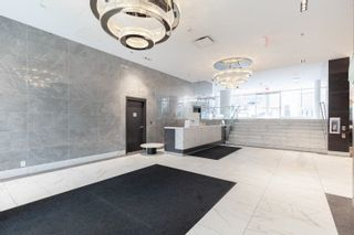 """Photo 23: 3604 1283 HOWE Street in Vancouver: Downtown VW Condo for sale in """"Tate Downtown"""" (Vancouver West)  : MLS®# R2593804"""