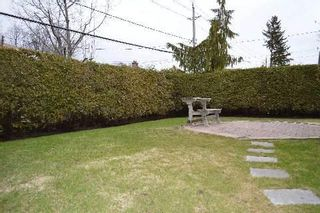 Photo 3: 8 O'dell Court in Ajax: South East House (Backsplit 4) for sale : MLS®# E2888579