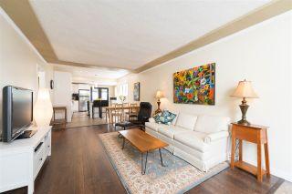 Photo 2: 3368 VENABLES Street in Vancouver: Renfrew VE House for sale (Vancouver East)  : MLS®# R2071410