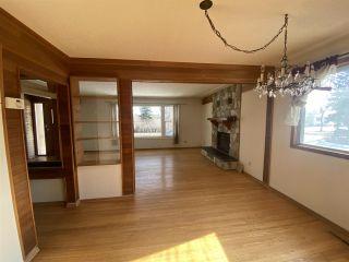 Photo 3: 13004 102 Street in Edmonton: Zone 01 House Duplex for sale : MLS®# E4232496