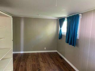 Photo 16: 4712 47 Avenue: Wetaskiwin House for sale : MLS®# E4251014