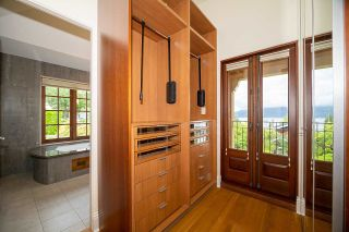 Photo 22: 1788 TOLMIE Street in Vancouver: Point Grey House for sale (Vancouver West)  : MLS®# R2590780