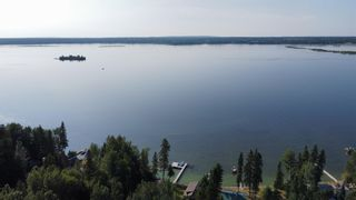 Photo 30: 6 Hazel Avenue: Rural Lac Ste. Anne County House for sale : MLS®# E4240805