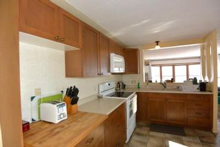 Photo 5: 4485 HUDSON BAY MOUNTAIN ROAD Road in Smithers: Smithers - Rural Manufactured Home for sale (Smithers And Area (Zone 54))  : MLS®# R2447352