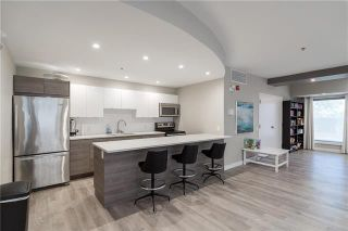 Photo 39: PH16 1044 Wilkes Avenue in Winnipeg: Linden Woods Condominium for sale (1M)  : MLS®# 202100954