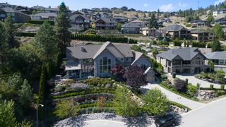 Photo 2: 3309 shiraz Court in west kelowna: lakeview heights House for sale (central okanagan)  : MLS®# 10214588