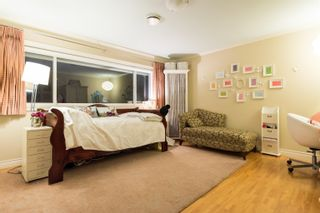 Photo 15: 1855 PALMERSTON Avenue in West Vancouver: Queens House for sale : MLS®# R2618296