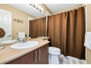 """Photo 21: 55 15152 62A Avenue in Surrey: Sullivan Station Townhouse for sale in """"Uplands"""" : MLS®# R2579456"""