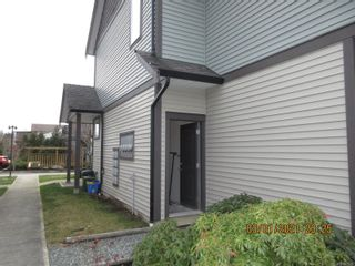 Photo 53: 1004 Cassell Pl in : Na South Nanaimo Condo for sale (Nanaimo)  : MLS®# 867222