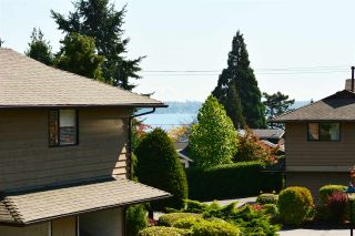 "Photo 13: 1426 NICHOL Road: White Rock Townhouse for sale in ""Ocean Ridge"" (South Surrey White Rock)  : MLS®# R2002297"