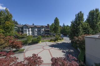 Photo 16: 3658 BANFF COURT in North Vancouver: Northlands Condo for sale : MLS®# R2615163