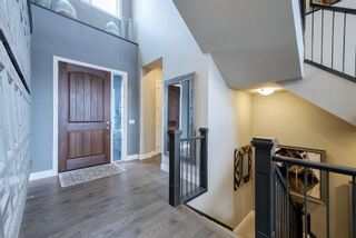 Photo 2: 106 Waters Edge Drive: Heritage Pointe Detached for sale : MLS®# A1059034