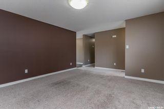 Photo 4: 603 Highlands Crescent in Saskatoon: Wildwood Residential for sale : MLS®# SK868478