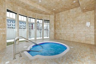 Photo 26: 2108 92 Crystal Shores Road: Okotoks Apartment for sale : MLS®# A1068226