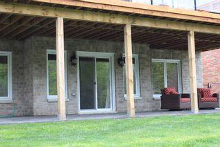 Photo 32: 1268 Alder Road in Cobourg: House for sale : MLS®# 512440565