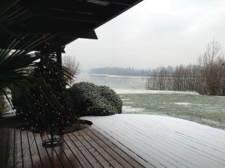 Photo 5: 11420 RIVER Wynd in Maple Ridge: Southwest Maple Ridge House for sale : MLS®# R2351557