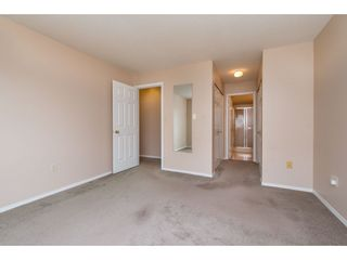 "Photo 11: 206 31930 OLD YALE Road in Abbotsford: Abbotsford West Condo for sale in ""ROYAL COURT"" : MLS®# R2381649"
