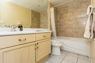 """Photo 10: 905 738 FARROW Street in Coquitlam: Coquitlam West Condo for sale in """"THE VICTORIA"""" : MLS®# V1129262"""