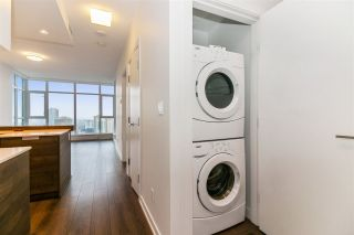 """Photo 12: 2902 4688 KINGSWAY in Burnaby: Metrotown Condo for sale in """"Station Square"""" (Burnaby South)  : MLS®# R2235331"""