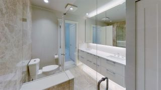 """Photo 22: 908 118 CARRIE CATES Court in North Vancouver: Lower Lonsdale Condo for sale in """"PROMENADE"""" : MLS®# R2529974"""