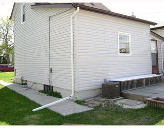 Photo 9:  in WINNIPEG: West Kildonan / Garden City Residential for sale (North West Winnipeg)  : MLS®# 2909198