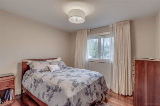 "Photo 13: 3221 INGLESIDE Court in Burnaby: Government Road House for sale in ""GOVERNMENT ROAD AREA"" (Burnaby North)  : MLS®# R2002182"