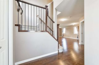 Photo 4: 66 RUE MONTALET: Beaumont House for sale : MLS®# E4240306