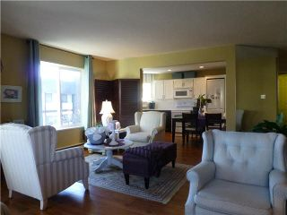 """Photo 18: 202 1378 FIR Street: White Rock Condo for sale in """"CHATSWORTH MANOR"""" (South Surrey White Rock)  : MLS®# F1434479"""