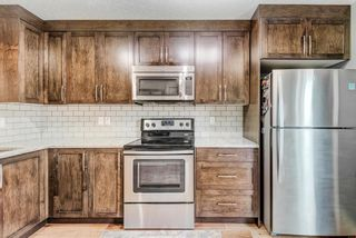 Photo 13: 208 2400 Ravenswood View SE: Airdrie Row/Townhouse for sale : MLS®# A1067702