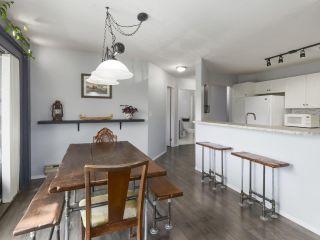 """Photo 6: 311 10743 139 Street in Surrey: Whalley Condo for sale in """"VISTA RIDGE"""" (North Surrey)  : MLS®# R2468543"""
