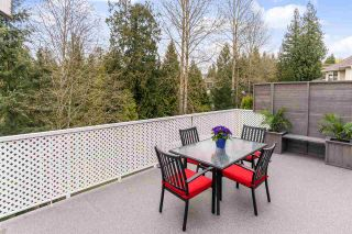 Photo 30: 35161 CHRISTINA Place in Abbotsford: Abbotsford East House for sale : MLS®# R2562778