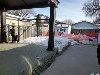 Photo 10: 261 Lloyd Crescent in Saskatoon: Pacific Heights Residential for sale : MLS®# SK845295