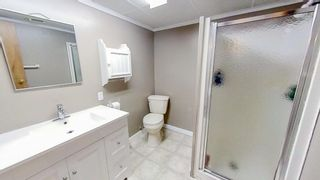 Photo 19: 5 Connaught Place in Pinawa: R18 Residential for sale : MLS®# 202118519