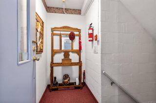 Photo 48: 700 375 Newcastle Ave in : Na Brechin Hill Condo for sale (Nanaimo)  : MLS®# 870382