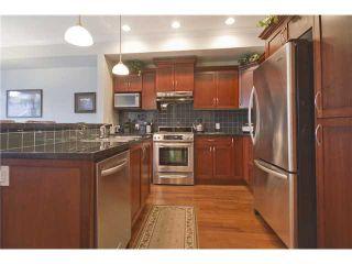 Photo 7: # 47 11282 COTTONWOOD DR in Maple Ridge: Cottonwood MR Condo for sale : MLS®# V1087891