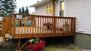 Photo 24: 119 4th Avenue North in Big River: Residential for sale : MLS®# SK865860