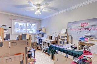 Photo 17: 183 Brabourne Road SW in Calgary: Braeside Detached for sale : MLS®# A1064696