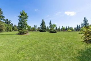 Photo 38: 4 Meadowlark Crescent SW in Calgary: Meadowlark Park Detached for sale : MLS®# A1130085