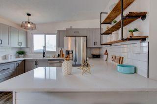 Photo 10: 5711 89 Avenue in Edmonton: Zone 18 House for sale : MLS®# E4247720