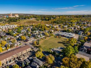 Photo 43: 902 1 Avenue NW in Calgary: Sunnyside Detached for sale : MLS®# A1149933