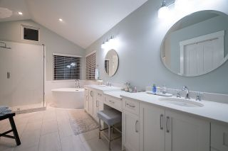 Photo 24: 62 ASHWOOD Drive in Port Moody: Heritage Woods PM House for sale : MLS®# R2542304