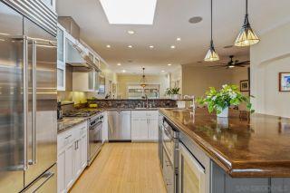 Photo 17: LA JOLLA House for sale : 4 bedrooms : 425 Sea Ln