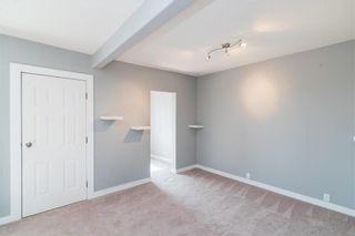 Photo 8: 215 Pandora Avenue in Winnipeg: East Transcona Residential for sale (3M)  : MLS®# 202122172
