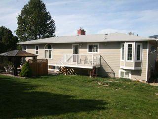Photo 27: 6135 TODD ROAD in : Barnhartvale House for sale (Kamloops)  : MLS®# 134067