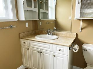 Photo 11: 2414 Tiger Moth Pl in : CV Comox (Town of) House for sale (Comox Valley)  : MLS®# 878537