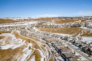 Photo 40: 200 Gleneagles View: Cochrane Detached for sale : MLS®# A1073080