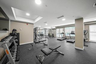 """Photo 21: 306 10838 WHALLEY Boulevard in Surrey: Bolivar Heights Condo for sale in """"MAVERICK LIVING"""" (North Surrey)  : MLS®# R2607960"""
