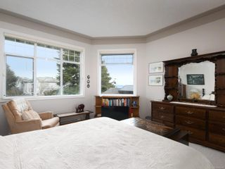 Photo 15: 4 2525 Oakville Ave in : Si Sidney South-East Condo for sale (Sidney)  : MLS®# 866950